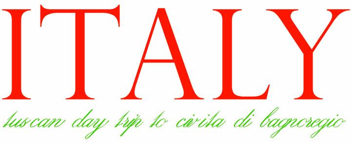 italy_aspiring_kennedy_tuscan_daytrip_civita_di_bagnoregio.jpg