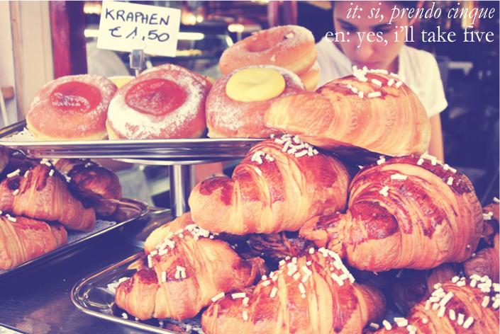 italian_pastry_recipes_aspiring_kennedy.jpg