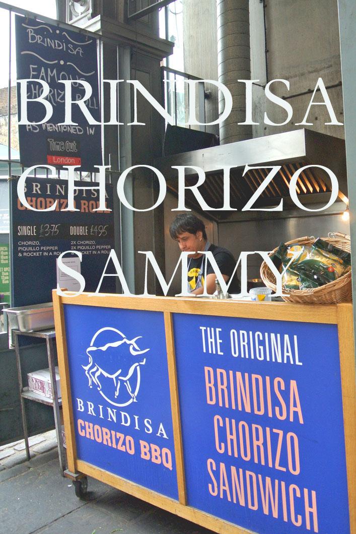 brindisa_chorizo_sandwich_borough_market_aspiring_kennedy+copy.jpg