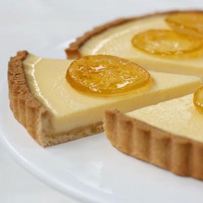 lemon-tart-slice-small1.jpg