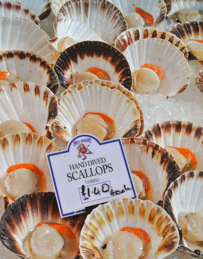 seafood_stalls_at_the_borough_market_raw_scallops_aspiring_kennedy.jpg