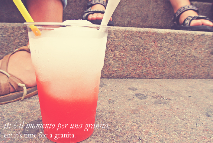 italian_granita_recipe_aspiring_kennedy.jpg
