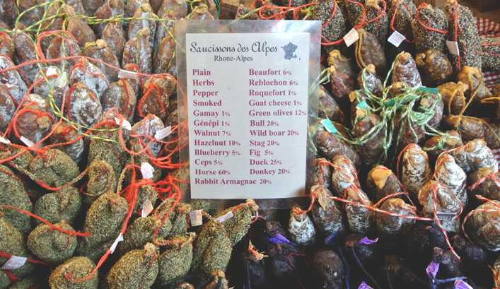 sausage_borough_market_london_travel_tips_aspiring_kennedy.jpg