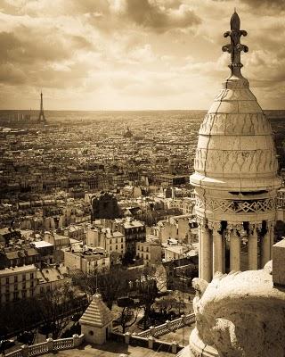 paris_skyline.jpg