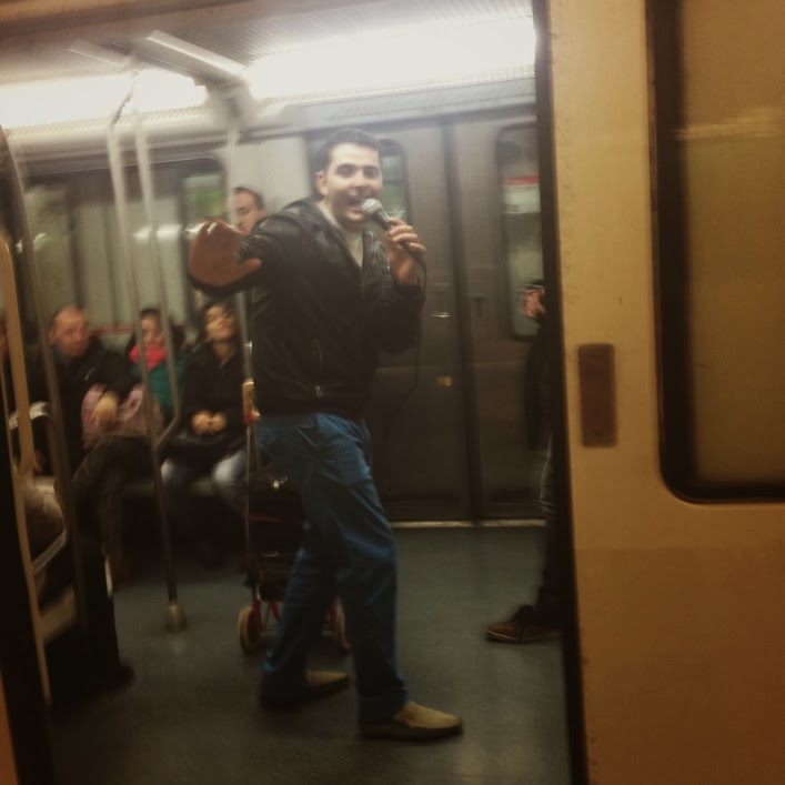 barcelona_metro_for_dummies_aspiring_kennedy_sapin.JPG