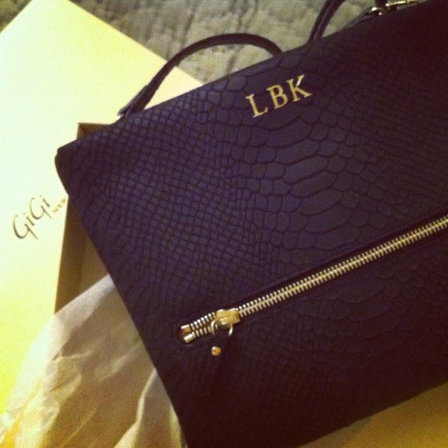 gigi_new_york_monogram_purse_LBK_aspiring_kennedy.JPG