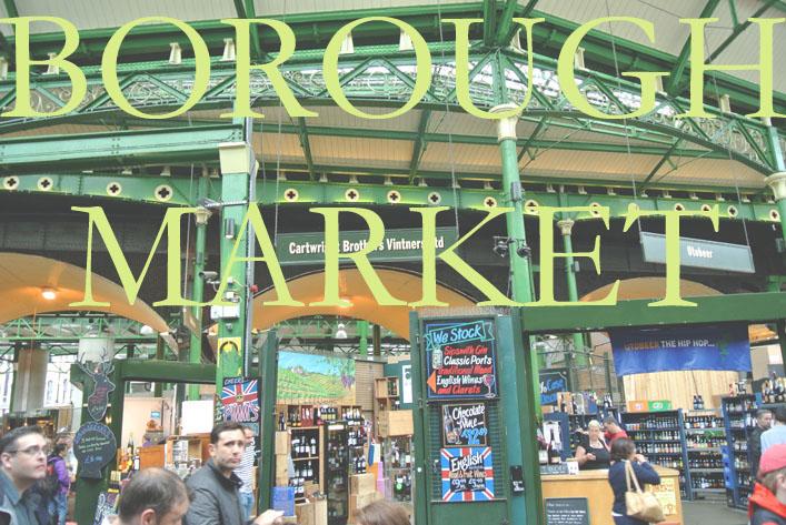 borough_market_london+copy.jpg