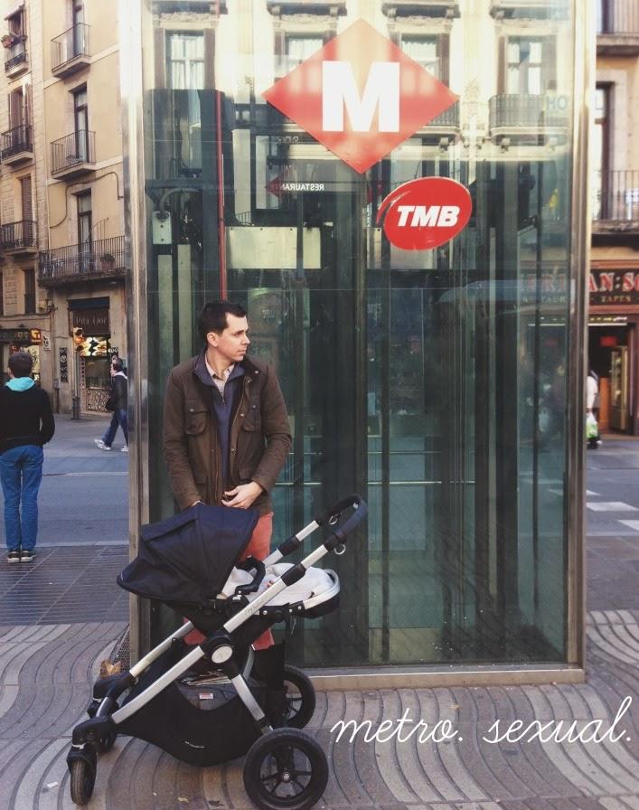 tyler_knight_barcelona_metro_advice_aspiring_kennedy.JPG