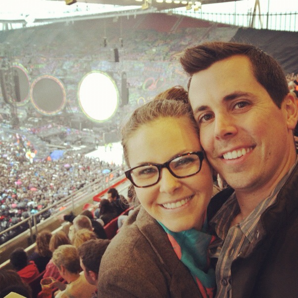 tyler_and_lauren_knight_london_coldplay_concert_2012_aspiring_kennedy.JPG