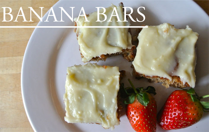 aspiring_kennedy_banana_bars_with_cream_cheese_frosting.jpg