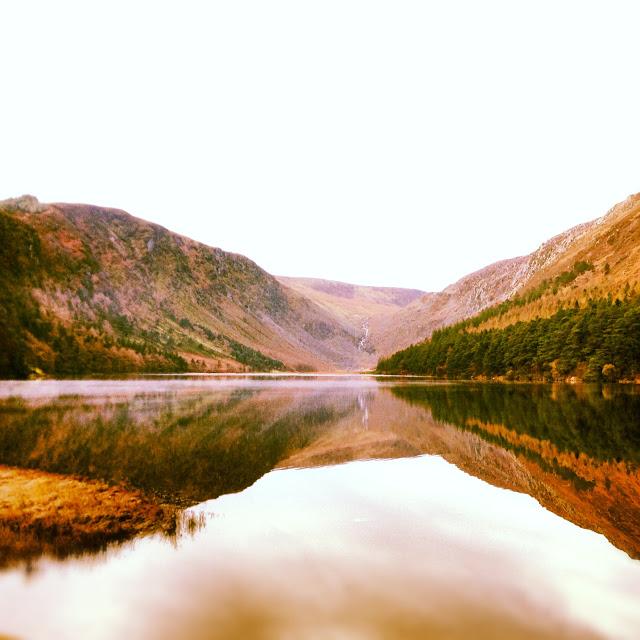 glendalough_upper_lake_aspiringkennedy_ireland.JPG