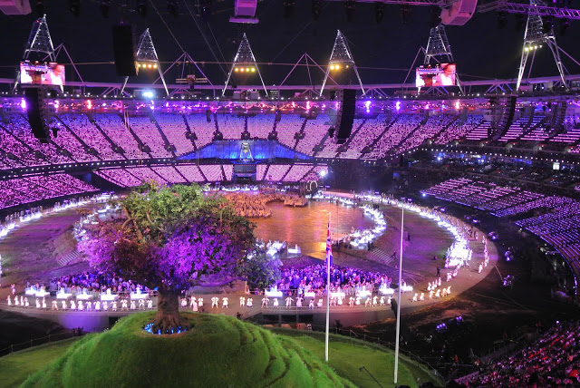 2_aspiring_kennedy_opening_ceremony_london_oympics_2012.JPG