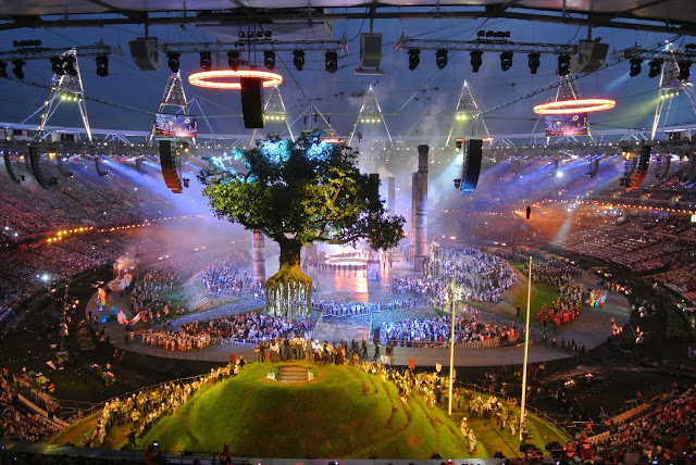 olympic_opening_ceremonies_tree_1_aspiring_kennedy.JPG