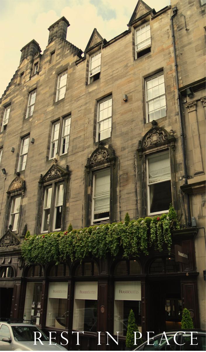 best_edinburgh_hotels_in_old_town_aspiring_kennedy.jpg