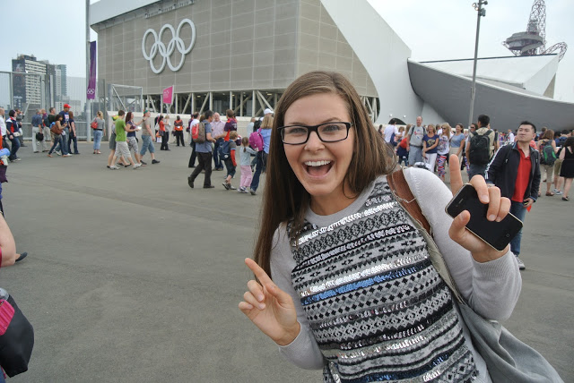 olympic_opening_ceremonies_lauren_knight_aspiring_kennedy.JPG