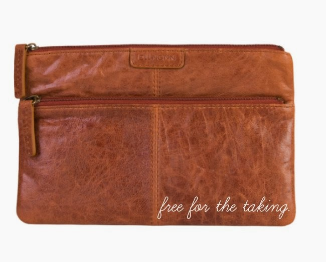 ellington_large_leather_pouch_aspiring_kennedy_giveaway.jpg
