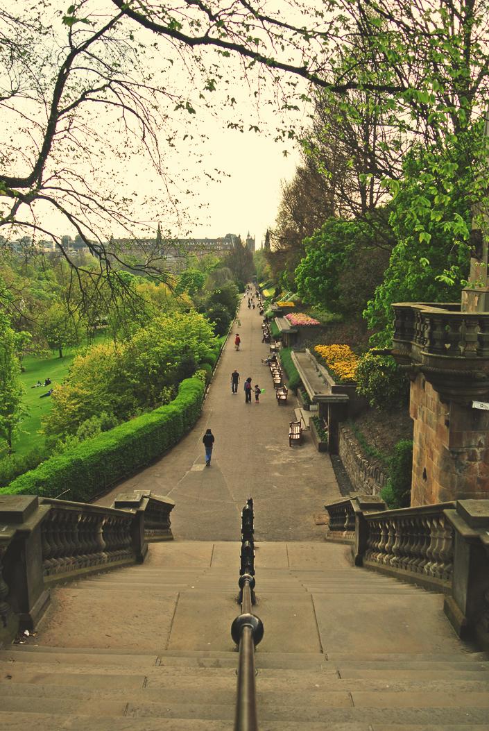 edinburgh_park_aspiring_kennedy.jpg
