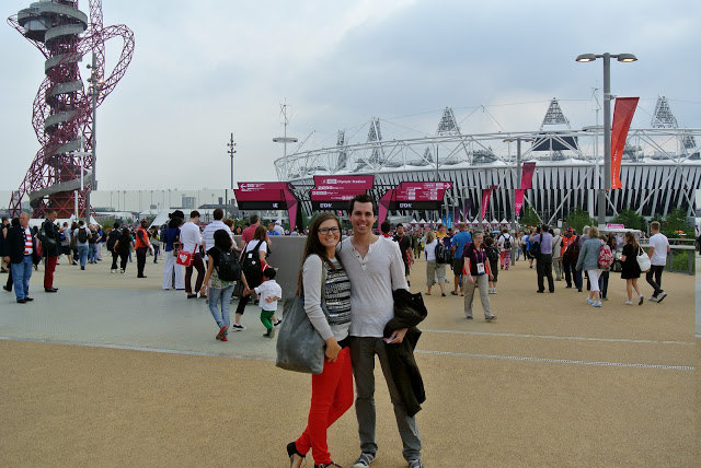 tyler_and_lauren_knight_olympic_opening_ceremonies_london_2012_aspiring_kennedy.JPG