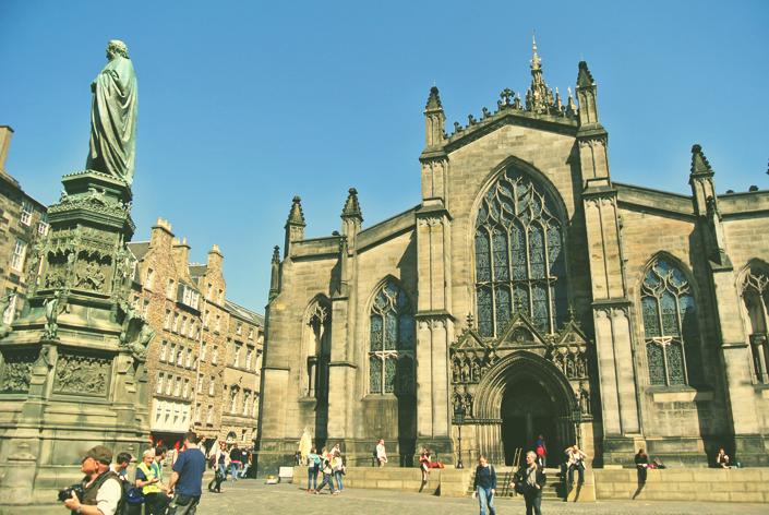st_giles_cathedral_edinburgh_aspiring_kennedy.jpg