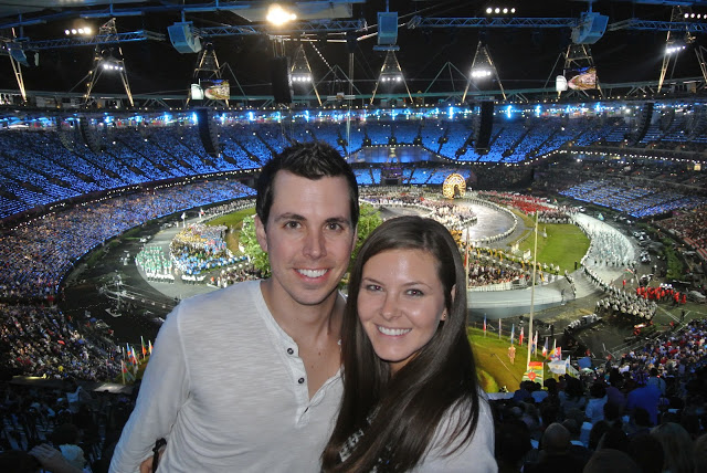 4_tyler_and_lauren_knight_london_2012_olympic_opening_ceremonies.JPG