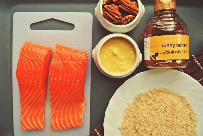 best_salmon_recipe_aspiring_kennedy.jpg