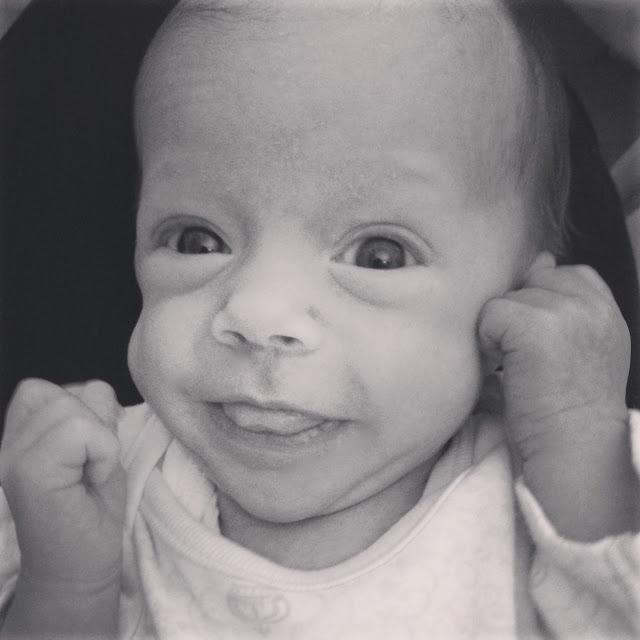 baby_toots_aspiring-ennedy_2.JPG