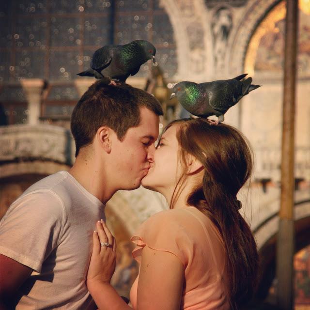 aspiring_kennedy_kiss1.JPG