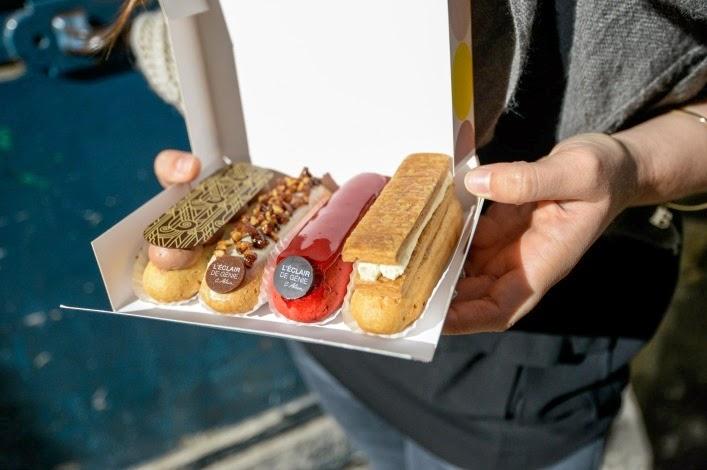 best_pastry_in_paris_leclair_de_genie_aspiring_kennedy_paris_tips.jpg