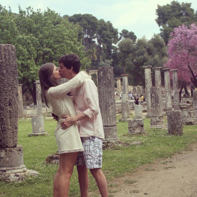 aspiring_kennedy_kiss3.JPG