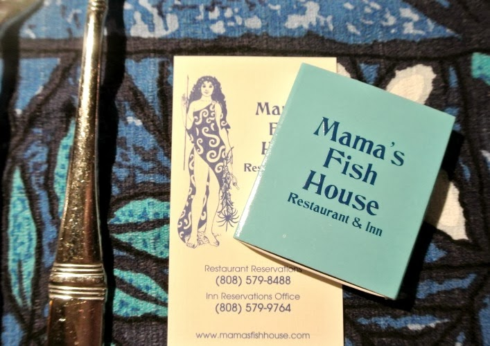 mamas_fish_house_maui_reservations.jpg