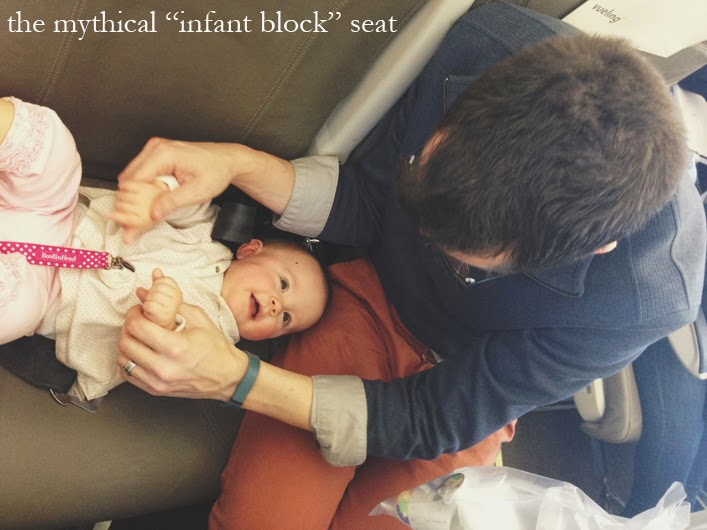 flying_with_a_baby_aspiring_kennedy_how_to_get_an_infant_block_seat.jpg