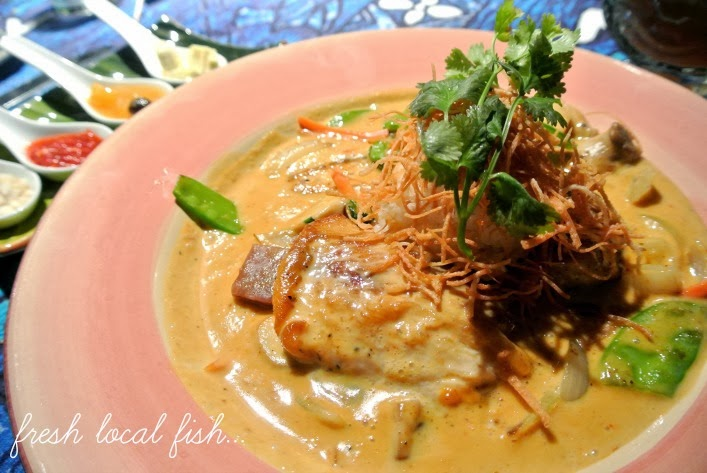 mams_fish_house_maui_panang_curry_aspiringkennedy.jpg