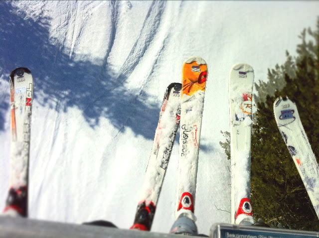 swiss_skiing_aspiring_kennedy.JPG