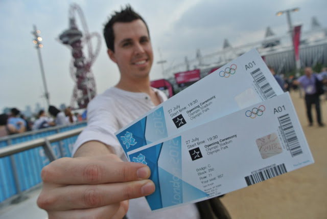 how_to_get_olympic_tickets_tyler_knight_london_aspiring_kennedy.JPG