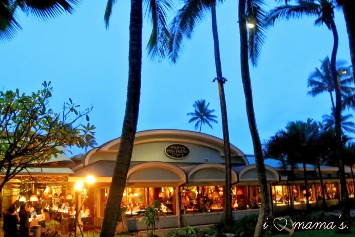 best_place_to_eat_in_maui_aspiring_kennedy.jpg