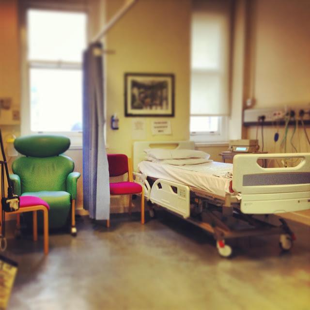 st_marys_hospital_labour_ward.JPG