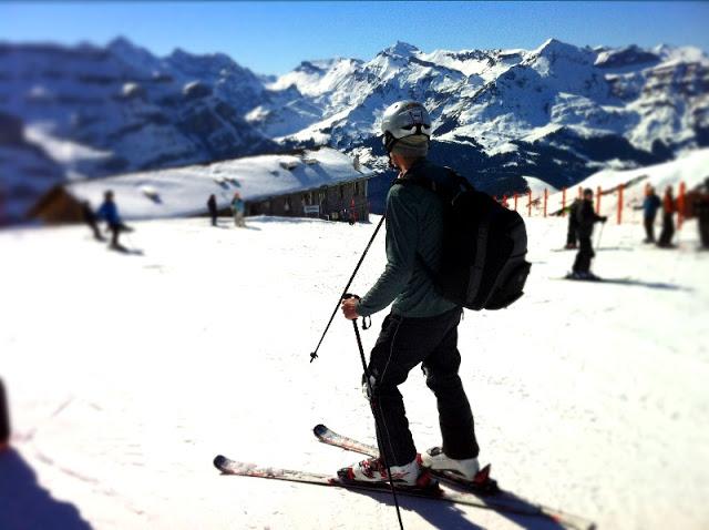 tyler_knight_skiing_the_alps_aspiring_kennedy.JPG