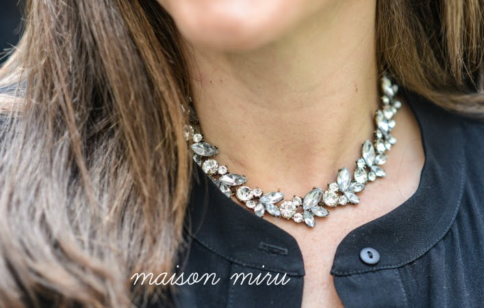 maison_miru_jcrew_jewelry_resale_aspiring_kennedy_giveaway.jpg