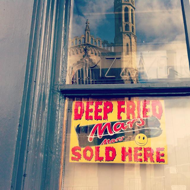 fried_mars_bar_scotland_aspiring_kennedy.JPG