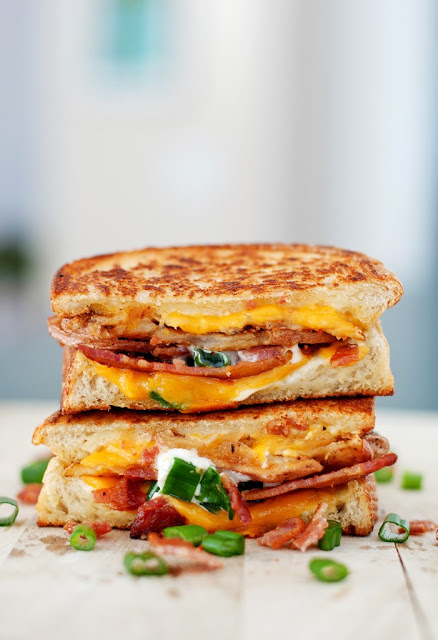 Baked-Potato-Grilled-Cheese-4-701x1024.jpg
