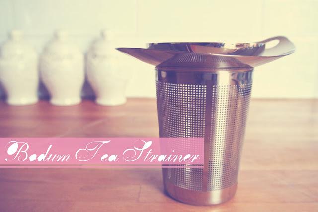 bodum_tea_strainer_aspiring_kennedy.jpg