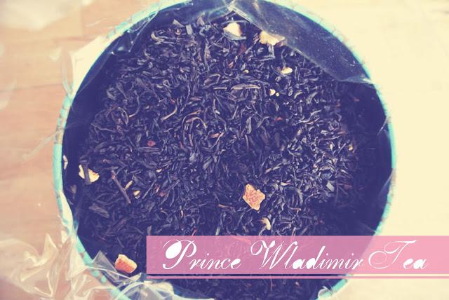 prince_wladimir_loose_leaf_tea_kusmi_tea_aspiring_kennedy.jpg