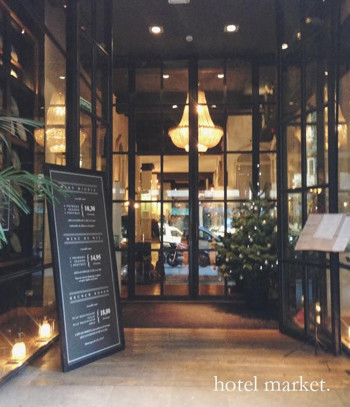hotel_market_barcelona_aspiring_kennedy.JPG