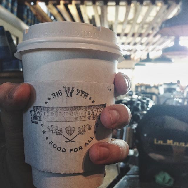 oddfellows_coffee_1_aspiring_kennedy.JPG