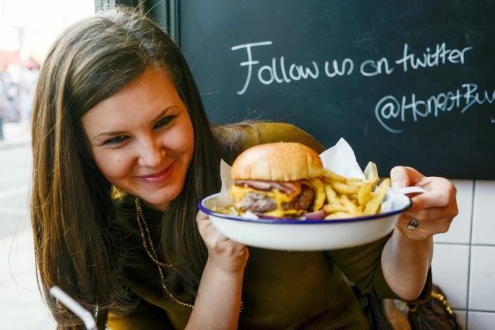 honest_burgers_lauren_bryan_knight_notting_hill_guide_aspiring_kennedy_noah_darnell.jpg