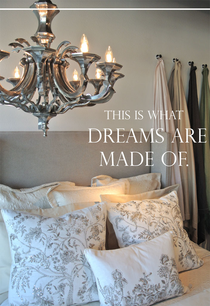 peacock_alley_luxury_bed_linens_aspiring_kennedy.jpg