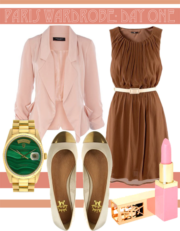 aspiring_kennedy_paris_wardrobe_1.jpg