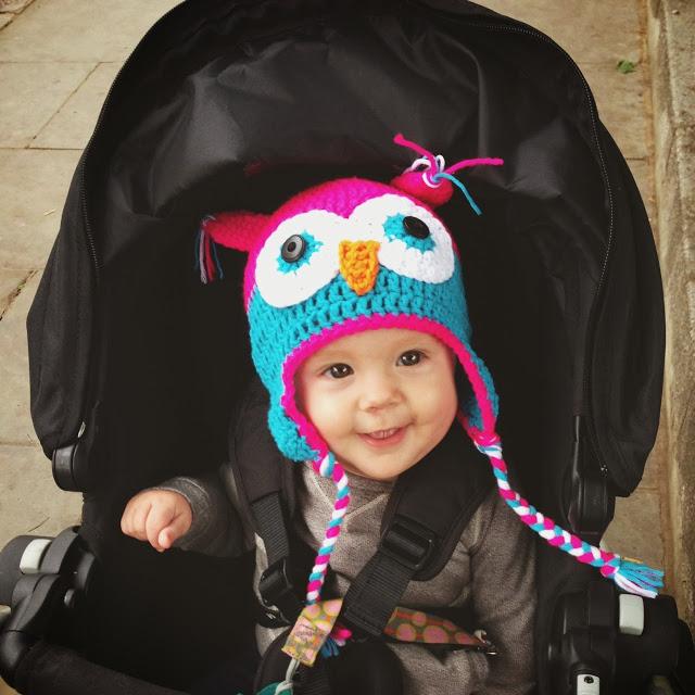 baby_owl_hat_viola_knight_aspiring_kennedy.JPG