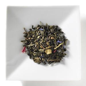 green-tea-tropical.jpg