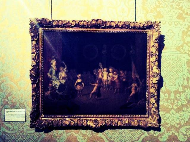 musee_carnavalet_paris_aspiring_kennedy.JPG